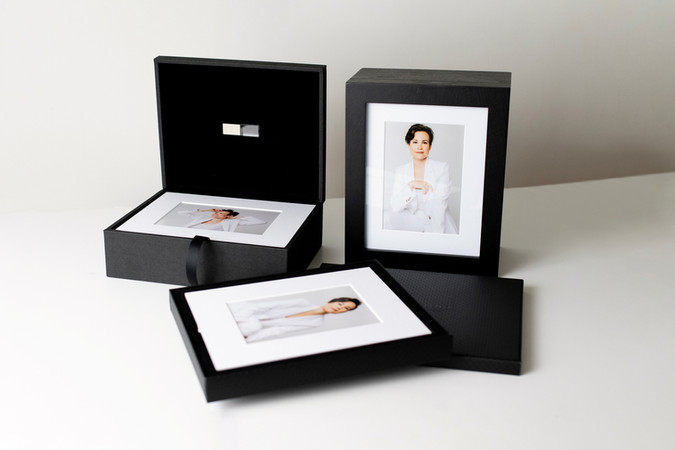 calderon-foto-folio-boxes-27.jpg