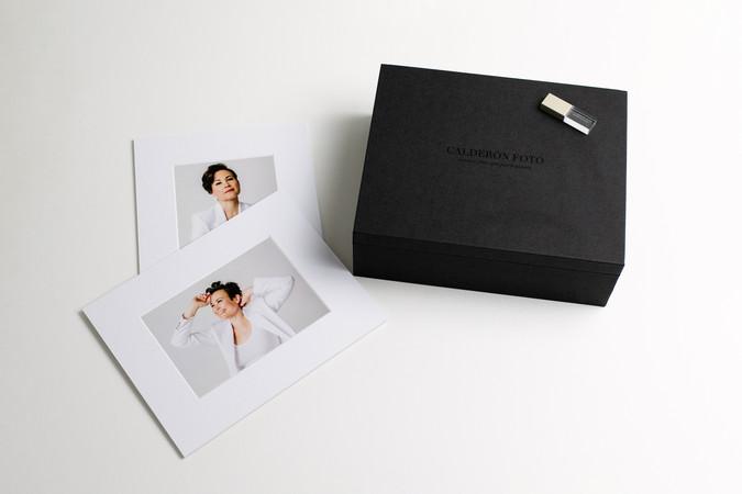 calderon-foto-folio-boxes-41.jpg
