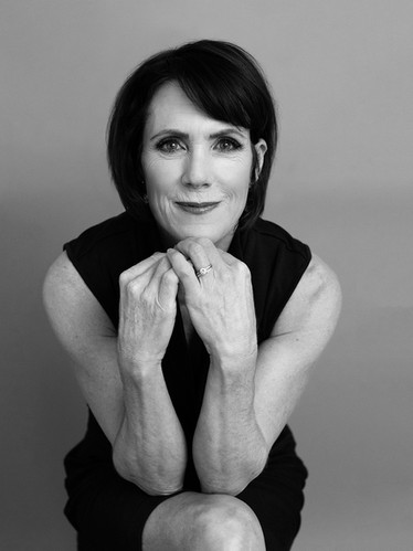 calderon-foto-portrait-celebrating-women-over-50