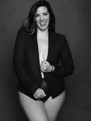 calderon-foto-portrait-modern-boudoir-women-black-and-white