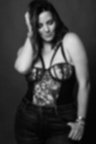 calderonfoto-jessjones-boudoir-session-black-and-white-portrait-empowerment.jpg
