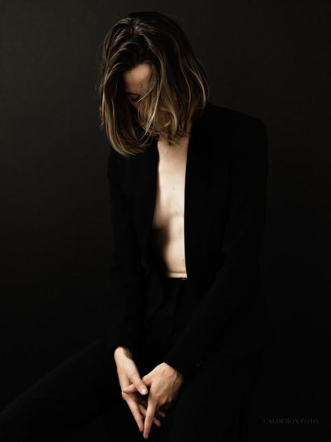 calderon-foto-actor-headshot-portrait-boudoir