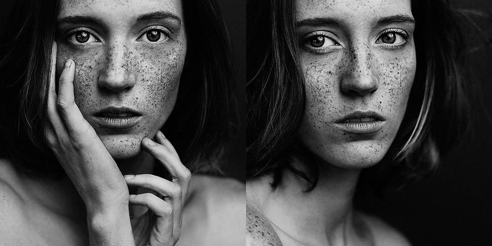 THE FRECKLES PROJECT