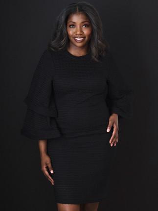 calderon-foto-black-women-portrait-empowerment