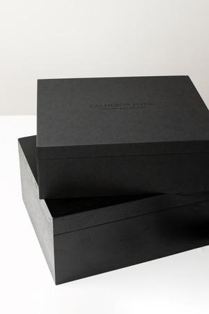 calderon-foto-folio-boxes-66.jpg