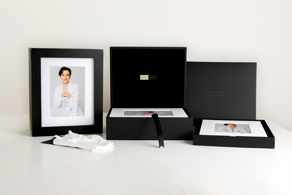 calderon-foto-folio-boxes-55.jpg