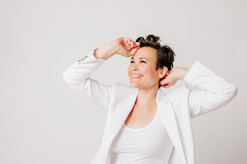 calderon-foto-personal-branding-portrait