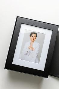 calderon-foto-folio-boxes-08.jpg