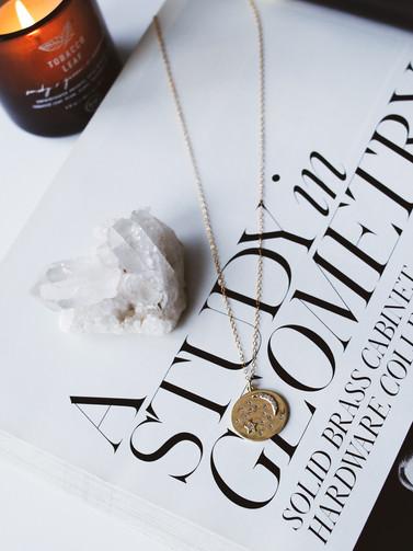 True_Envi_Jewelry10.jpg