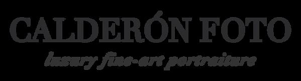 logo-transparent-background copy.png