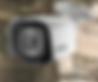 Securiy Camera