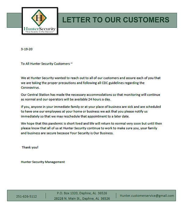 letter to our customers - website.png