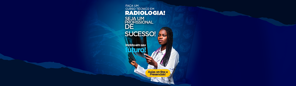 CCA_BANNER_TOPO_RADIOLOGIA.png
