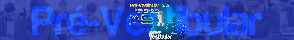 CCA_BANNER_GABARITANDO.png