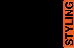 logoblack-08.png