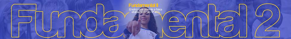 CCA_BANNER_FUNDAMENTAL-II.png