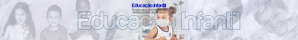 CCA_BANNER_INFANTIL.png