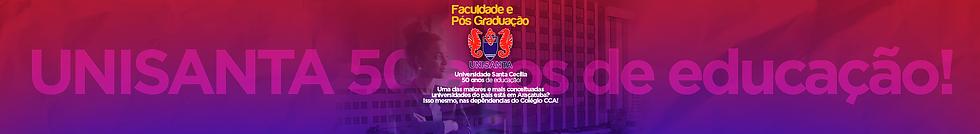 CCA_BANNER_FACULDADE-E-POS-GRADUAÇÃO.png