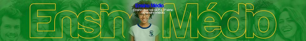 CCA_BANNER_MÉDIO.png
