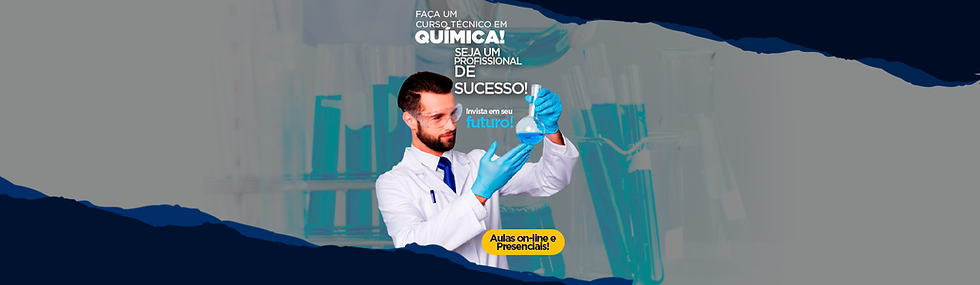 CCA_BANNER_TOPO_QUÍMICA.png
