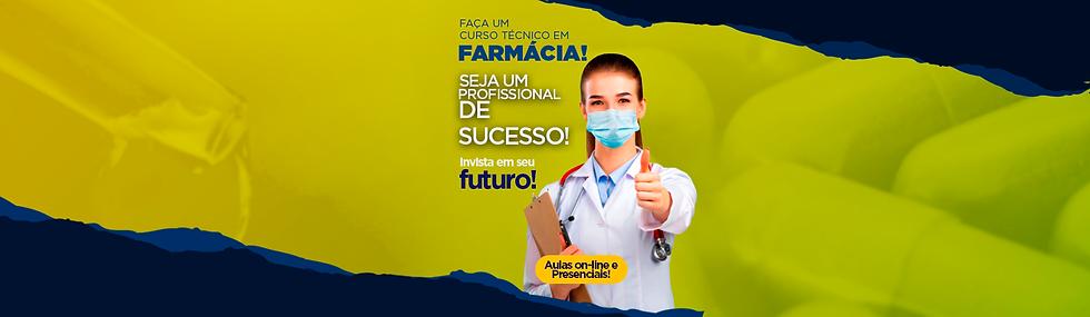 CCA_BANNER_TOPO_FARMÁCIA.png