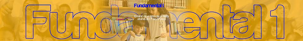 CCA_BANNER_FUNDAMENTAL-I.png