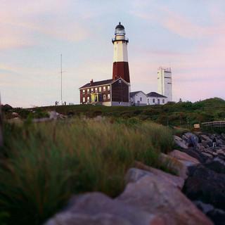 11 x 14 Pink Lighthouse (3).jpg