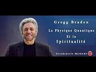 Gregg Braden.jpg