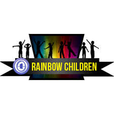 Logo rainbow Children.jpg