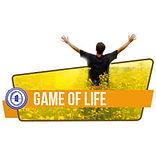 Logo Game of Life.jpg
