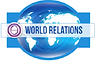 Logo World Relations.png