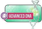 Logo_ADN_Avancé.jpg