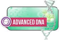 ADN Avancé