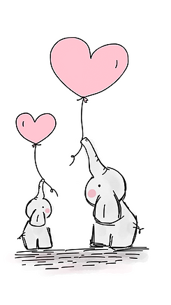 petits éléphants.png