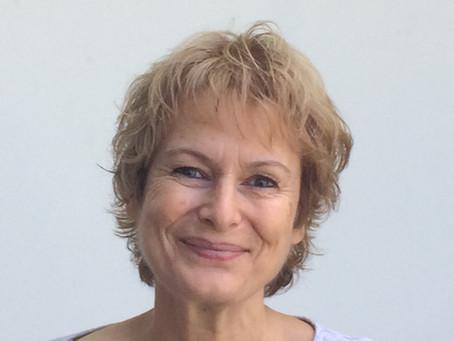 Bienvenue sur le blog de Chantal Mallet !