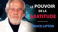 Bruce Lipton.jpg