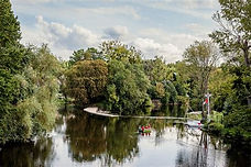 Mareuil-sur-Lay.jpg