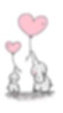 cute-elephants-2757831_1280.png