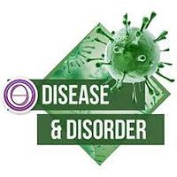 Logo D&D.jpg