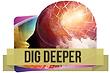 DigD logo.png