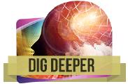 Approfondissement (Dig Deeper)