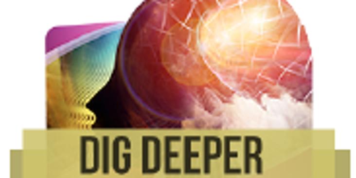 Approfondissement (Dig Deeper)  (1)