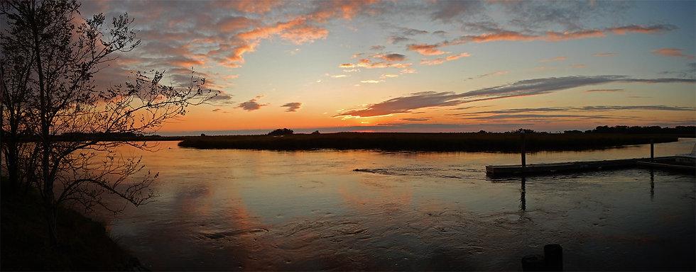 Newport Cr sunset Panorama1 (1).jpg
