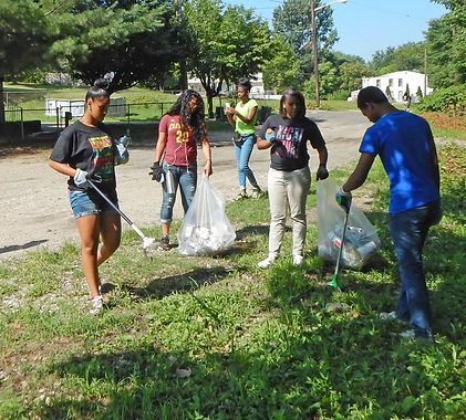 01 07.19.16 Cramer Hill cleanup.jpg