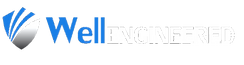 Logo_Website_Transparent.png