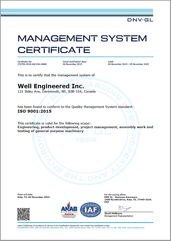ISO9001Certificate.png