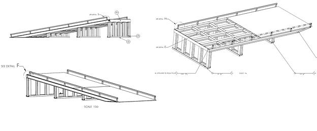 Dock yard ramp.png