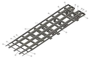 train yard ramp design.PNG