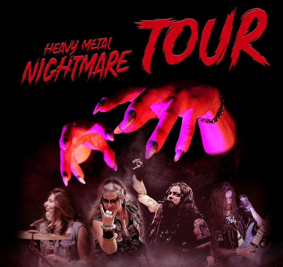 tour web pic.png