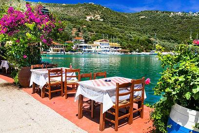 Griekenland-Lefkas.jpg